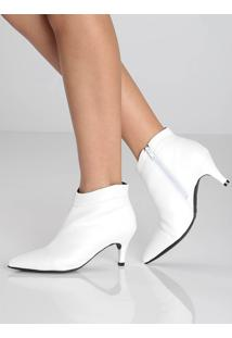 Ankle Boots Lara