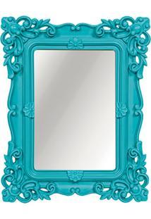 Espelho Mart Azul