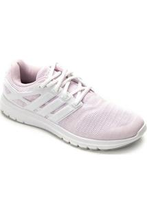 58b8dafaf99 Tênis Adidas Rosa feminino