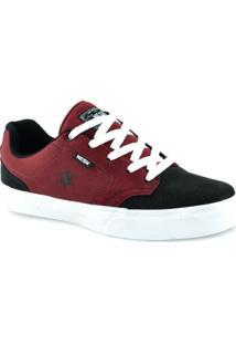 Tênis Skate Nesk 5096-02