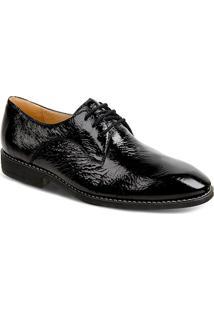 Sapato Social Masculino Derby Sandro Moscoloni Kevinson