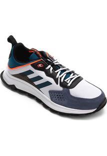 Tênis Adidas Response Trail Masculino - Masculino