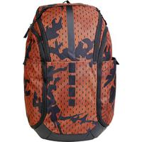 992a3e1cb Mochila Nike Hoops Elite Pro - Unissex Netshoes
