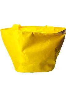 Bolsa Minas De Presentes Bob Esponja Amarelo