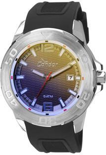 Relógio Masculino Condor Co2415Al8C