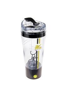 Coqueteleira Shake Elétrica 500Ml 2.5 - Ziva
