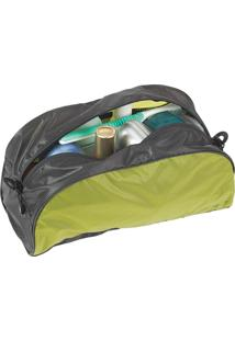 Necessaire Toiletry Bag Large - Sea To Summit