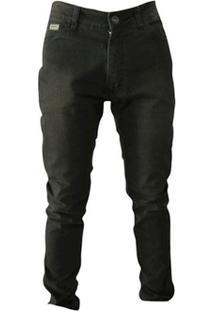 Calça Jeans Hot Buttered Masculina - Masculino