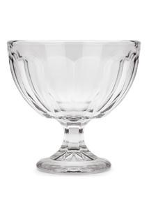 Taça De Sobremesa Pavillion 485Ml - Haus Concept Cristal Haus Haus