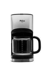 Cafeteira Philco Ph41 30 Cafezinhos 127V