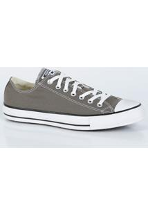 Tênis Masculino Casual Converse All Starct04200001