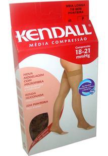 06f5c0f70 Meia Calça Compressao Preta feminina