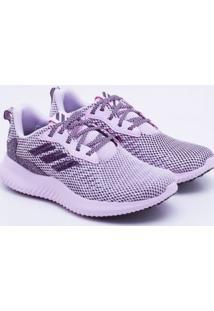 Tênis Adidas Alphabounce Rc Feminino 34