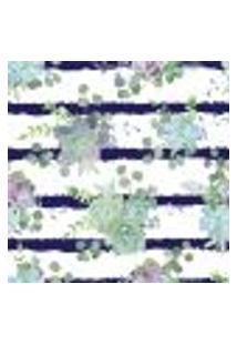 Papel De Parede Adesivo - Flores - 123Ppf