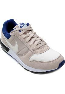 Tênis Nike Nightgazer Masculino - Masculino