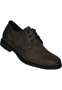 Sapato Hayabusa Walk Gt 180 - Masculino