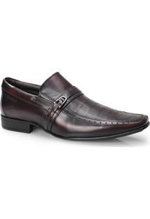 Sapato Rafa System - 6601-01