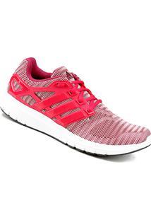 Netshoes. Tênis Adidas Energy Cloud Feminino ... 701730d8fcb66