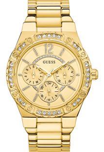 Relógio Guess Feminino 92662Lpgsda1