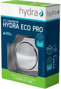 Acabamento De Válvula Kit Conversor Hydra Eco Pro - 4916.C.112.Eco.Pro - Deca - Deca