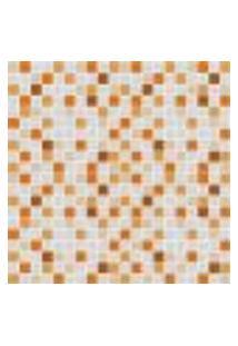 Papel De Parede Adesivo - Pastilhas Coloridas - 012Ppz