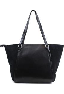 Bolsa Emporionaka Shopping Bag Feminina - Feminino