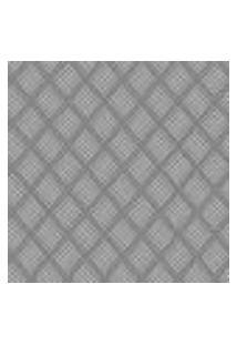 Papel De Parede Adesivo Abstrato 599557632 0,58X3,00M