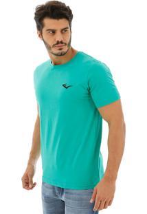 Camiseta Everlast Algodão Greatness Is Within