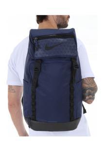 Mochila Nike Vapor Speed 2.0 - 34 Litros - Azul Escuro