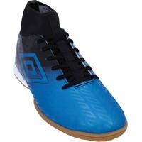 Tênis Umbro Futsal Calibra - Masculino da054bcfbe19a