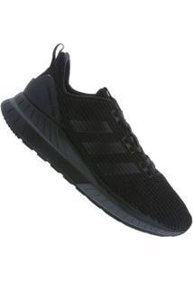 Tênis Adidas Questar Tnd - Masculino - Preto
