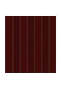 Papel De Parede Texture World H2990904 Com Estampa Contendo Listrado, Aspecto Têxtil