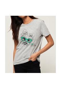 T-Shirt My Yorkie Buddies