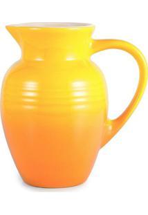 Jarra 0,5 Litros Amarelo Dijon Le Creuset