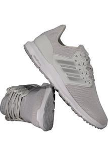 c2906c31a Fut Fanatics. Tênis Adidas Solyx Feminino Cinza