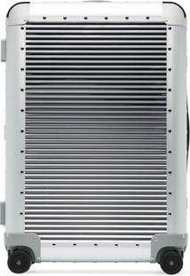 Fpm Milano Spinner 68 Suitcase - Prateado