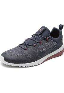 Tênis Nike Sportswear Ck Racer Azul