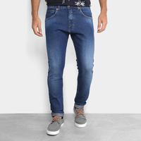 d2b61f7b5 Calça Jeans Skinny Colcci Pedro Masculina - Masculino
