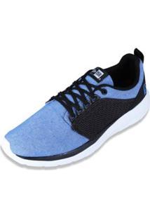 Tênis Masculino Sneaker Branded New Era - Masculino