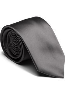 Gravata Classic - Grey