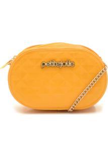 a94a23600 Bolsa Petite Jolie Textura feminina | Shoelover