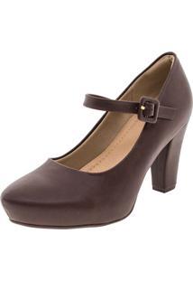 0eef4f9b6 Sapato Piccadilly Salto Alto feminino | Shoelover