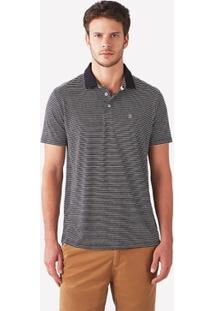 Camisa Polo Foxton Mamede Masculina - Masculino