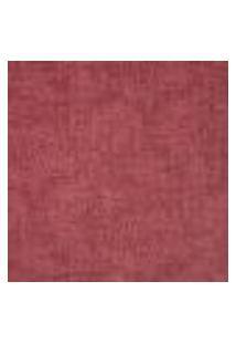 Papel De Parede Italiano Imagine 2 34426 Vinílico Com Estampa Contendo Aspecto Têxtil