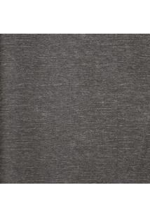 Shark Metais Papel De Parede Com Aspecto Texturizado Cinza Escuro 1000