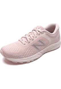 Tênis New Balance Performance Arish V2 Rosa