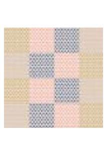 Papel De Parede Autocolante Rolo 0,58 X 3M - Azulejo Abstrato 285997286
