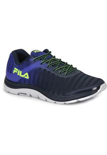 Tênis Training Masculino Fila Softness 2.0