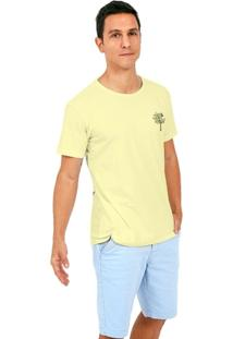Camiseta Kahú Guardians Preserve - Masculino