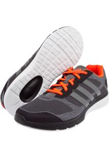 Tênis Adidas Performance Turbo 3.1 Multicolorido